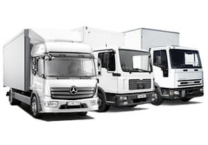 Цена доставки автотранспортом за 1км поставки нефтепродуктов на экспорт